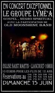 AFFICHE_CONCERT_DU_15_JUIN_2014_Eglise_de_liancourt