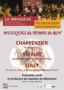affiche-concert-lamorlaye