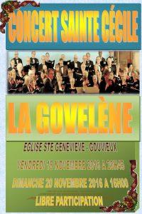 affiche-concert-ste-cecile-govelene