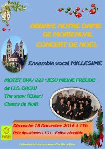 affiche-concert-de-noel-morienval