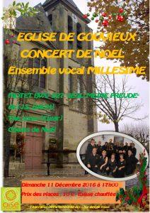 affiche-concert-de-noel-illesime-gouvieux