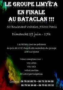 Affiche_Finale_au_Bataclan