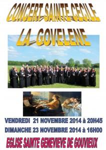 Affiche_GOVELÈNE