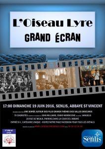 Affiche_concert_annuel 2016