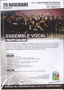 concert-evpc-20-11-16