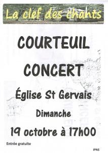 Concert_19_octobre_2014