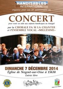 Concert_FA-SI-LA_CHANTER_Nogent_du_7_décembre_2014
