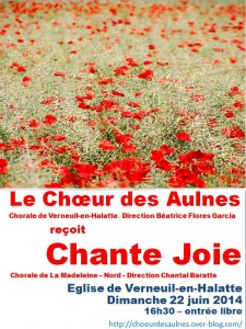 affiche_chante_joie_1