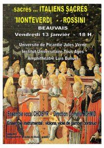 concert-iuta-beauvais-choisyr