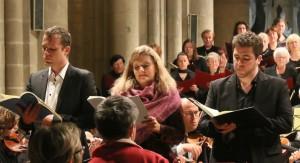 concert abbatiale 1