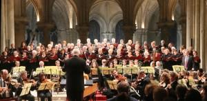concert abbatiale 2
