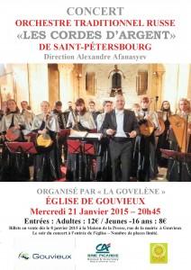 projet_affiche_concert Gouvieux 2015